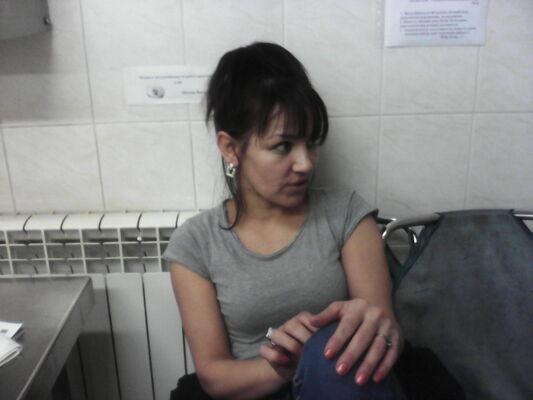 Проститутка термез заказать индивидуалку в Тюмени ул Дальняя