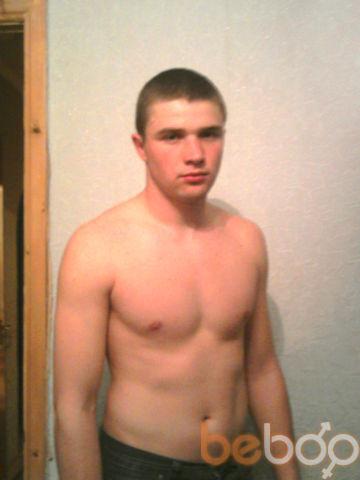 Фото мужчины ARTEM, Алматы, Казахстан, 26