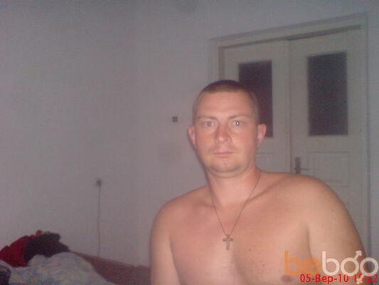Фото мужчины oleg, Тернополь, Украина, 38