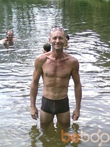 Фото мужчины gysar, Хмельницкий, Украина, 50