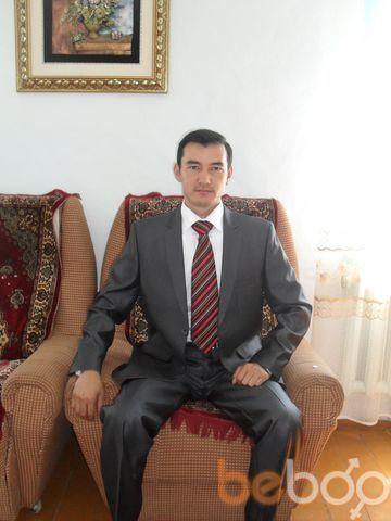 Фото мужчины Erzat, Семей, Казахстан, 31