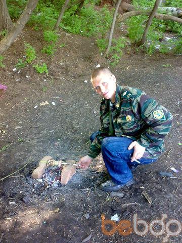 Фото мужчины Андрей, Киров, Россия, 34