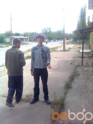 Фото мужчины oombucesse, Херсон, Украина, 25