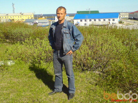Фото мужчины vitys, Екатеринбург, Россия, 51