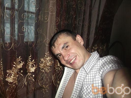 знакомство с парнем на авито красноярск