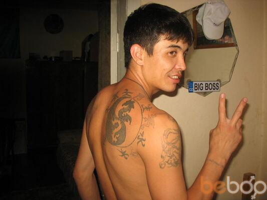 Фото мужчины talik, Алматы, Казахстан, 36