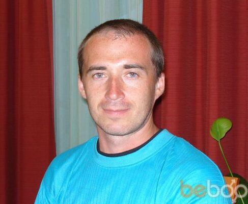 Фото мужчины AlikPol, Донецк, Украина, 41