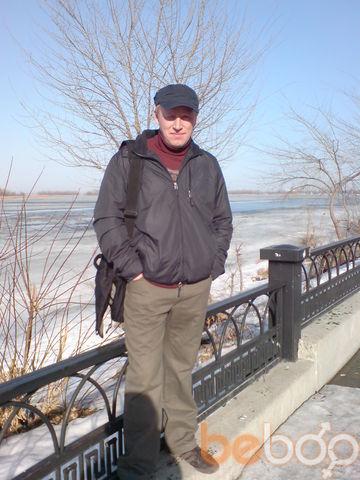 Фото мужчины евген, Саратов, Россия, 38