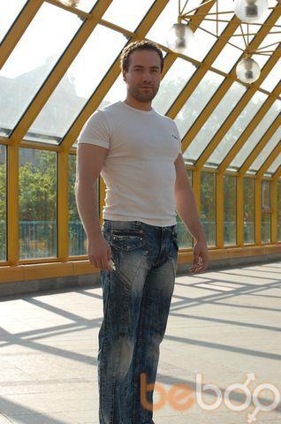Фото мужчины Maks, Санкт-Петербург, Россия, 36