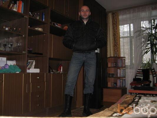 Фото мужчины japonec, Рязань, Россия, 39