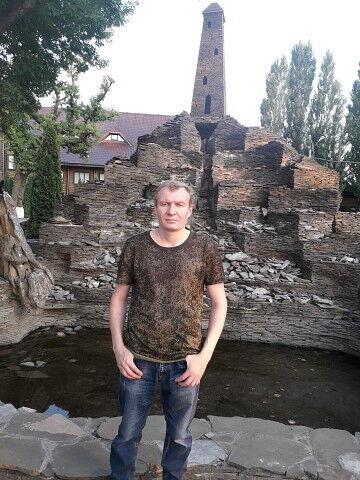 Фото мужчины алекс, Ставрополь, Россия, 38