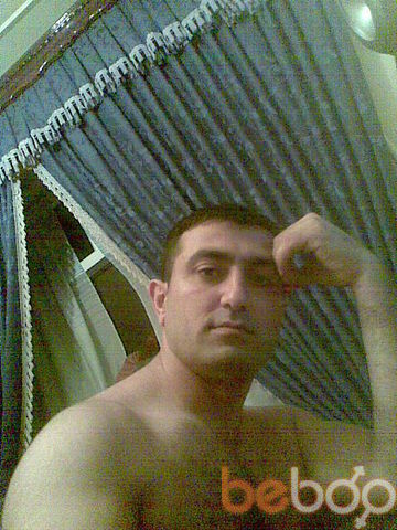 Фото мужчины TeTaTeT, Баку, Азербайджан, 32