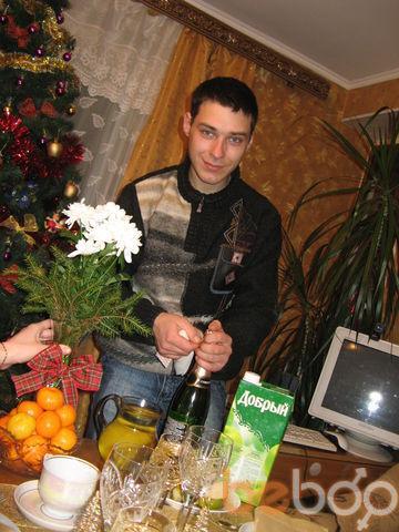 Фото мужчины vanka, Минск, Беларусь, 29