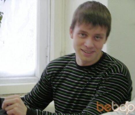Фото мужчины Zarja, Новосибирск, Россия, 24