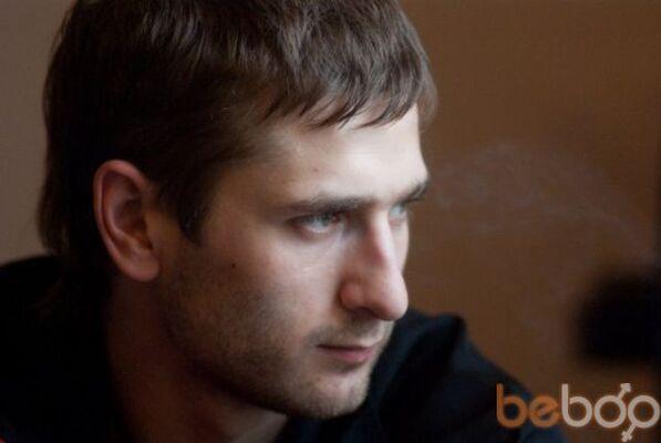 Фото мужчины mr_nice_guy, Санкт-Петербург, Россия, 34
