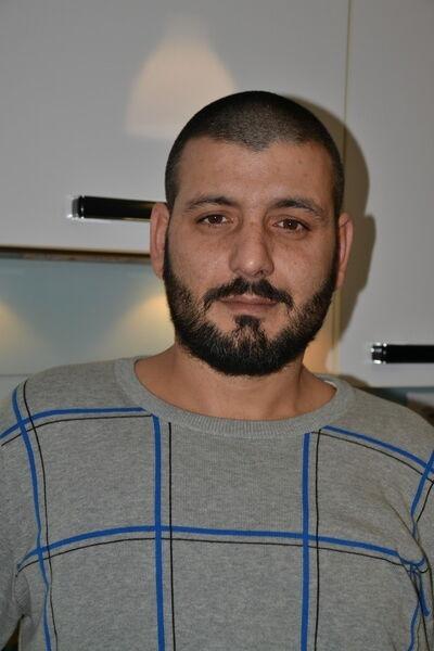 Фото мужчины Anar, Самара, Россия, 38