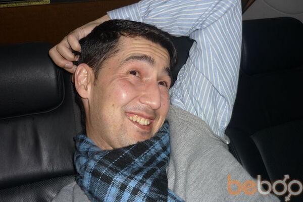 Фото мужчины Nodikam, Москва, Россия, 33