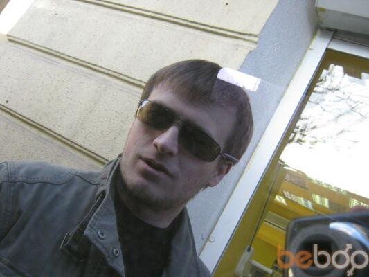 Фото мужчины Илья, Санкт-Петербург, Россия, 34