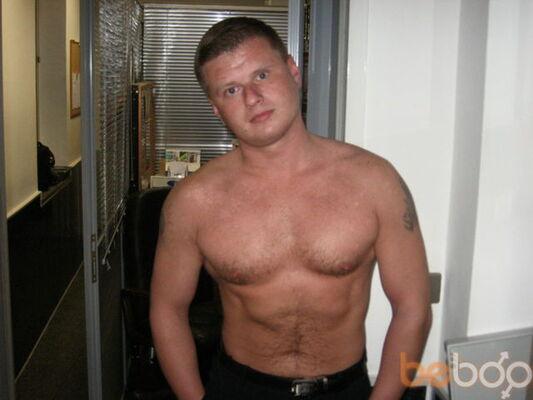 Фото мужчины Janh, Краснодон, Украина, 33