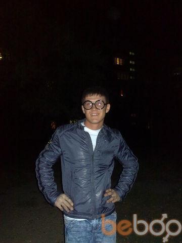 Фото мужчины Judas, Евпатория, Россия, 29