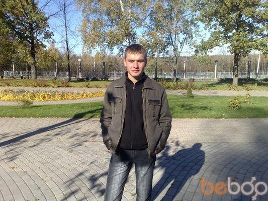 Фото мужчины sergey1987, Полоцк, Беларусь, 30