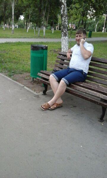 Фото мужчины Саша, Самара, Россия, 40