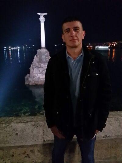 Фото мужчины Данил, Севастополь, Россия, 35