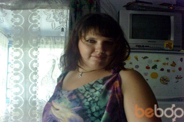 частные фото с новокузнецка