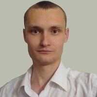 Фото мужчины Максим, Москва, Россия, 31