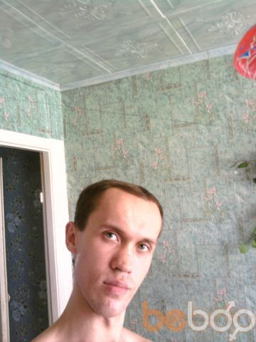 Фото мужчины roma, Кривой Рог, Украина, 29