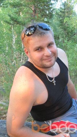 Фото мужчины driveden, Астана, Казахстан, 36
