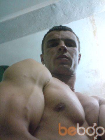 Фото мужчины darkashaa, Витебск, Беларусь, 29