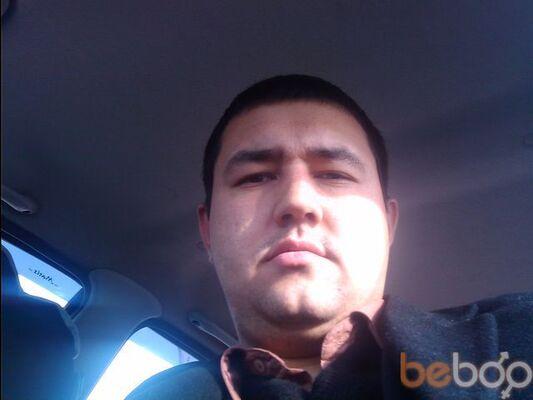 Фото мужчины sheyhshoh, Андижан, Узбекистан, 29