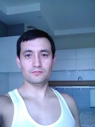 Фото мужчины раман, Воронеж, Россия, 31