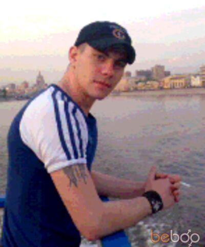 Знакомства Москва, фото мужчины Mr Hanter, 34 года, познакомится