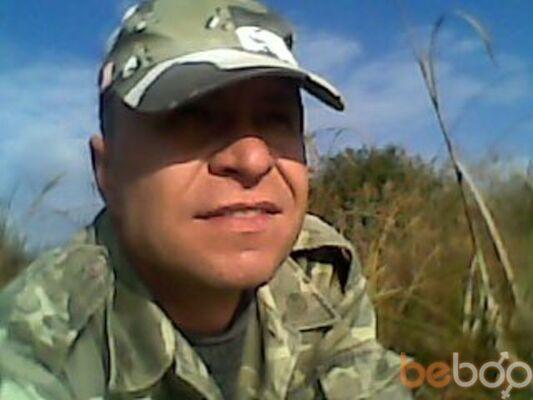 Фото мужчины Nikolas, Чернигов, Украина, 48