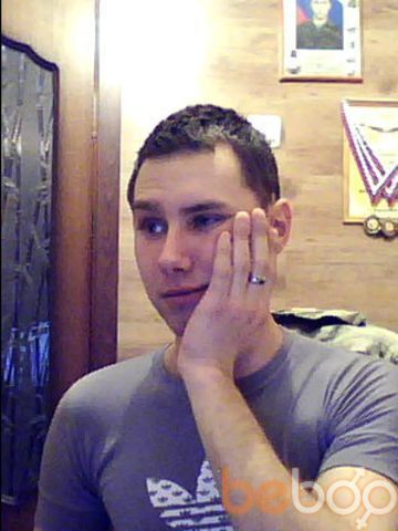 Фото мужчины Toby, Подольск, Россия, 26