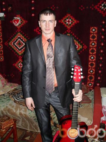 Фото мужчины МДМА, Витебск, Беларусь, 30
