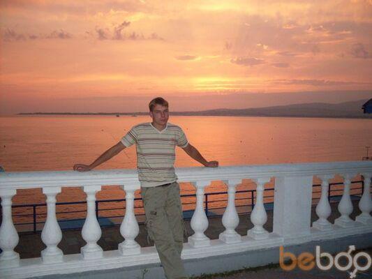 Фото мужчины yster, Зеленогорск, Россия, 33