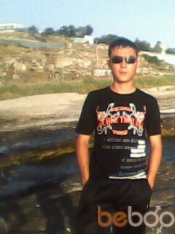 Фото мужчины aleks, Актау, Казахстан, 33