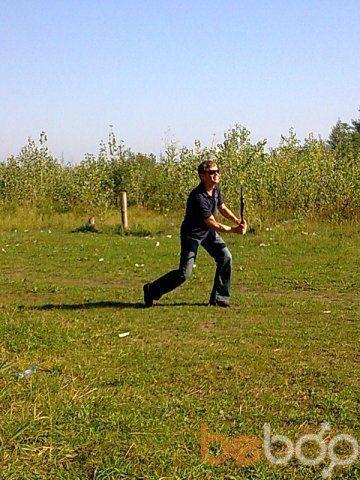 Фото мужчины Traf, Черкассы, Украина, 31