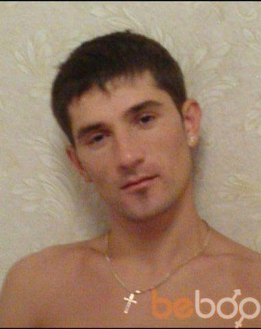 Фото мужчины АХИЛЛЕС, Измаил, Украина, 36