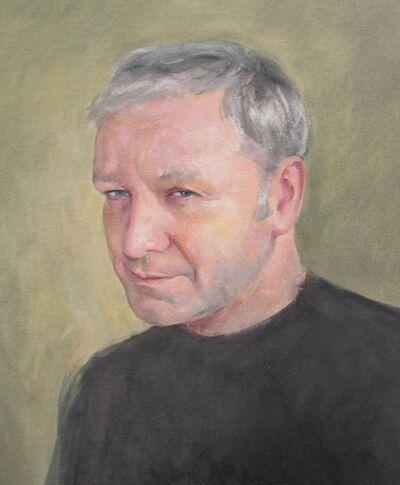 Фото мужчины Володя, Винница, Украина, 51