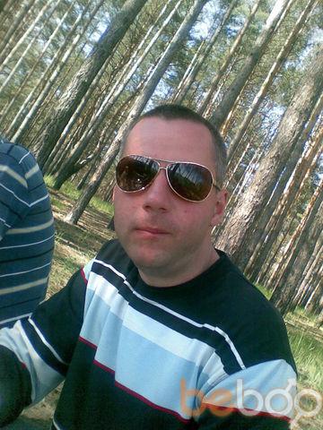 Фото мужчины succass, Киев, Украина, 38