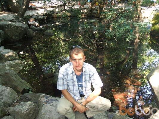 Фото мужчины scscw, Сумы, Украина, 37