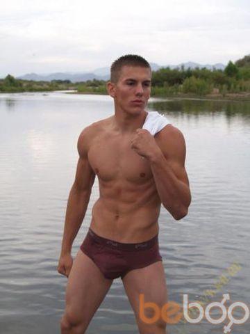 Фото мужчины jeka1990, Гомель, Беларусь, 26