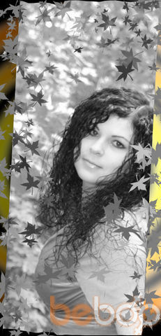 Фото девушки Mnogoslovna, Донецк, Украина, 26