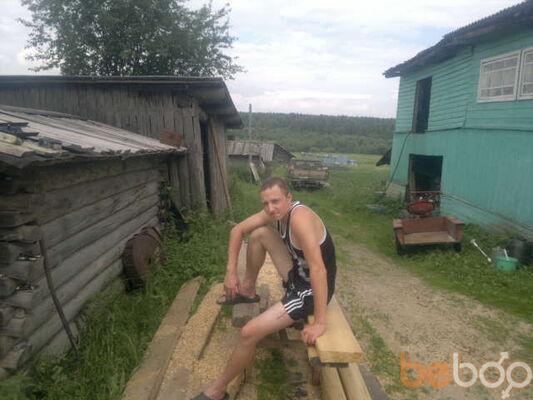 Фото мужчины Сашка, Коноша, Россия, 28