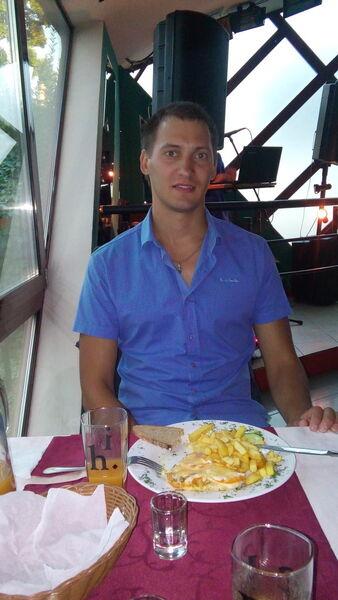 Фото мужчины юрий, Гомель, Беларусь, 28