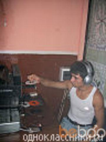Фото мужчины sasha, Кишинев, Молдова, 26